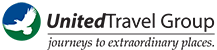 United Travel Group