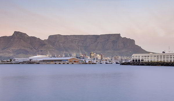 Cape Town & Kruger - 6 days from $895